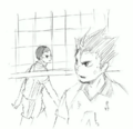 Obara and Nishinoya.png