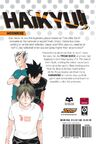 Vol 10 english back cover