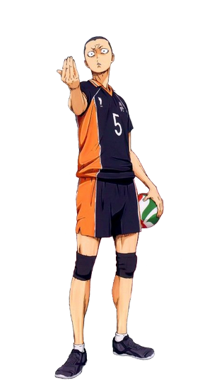 Haikyuu ! Latest?cb=20140227122931&path-prefix=pl