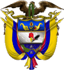 File:Colombia coa.png