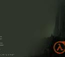 Half-Life 2 Beta