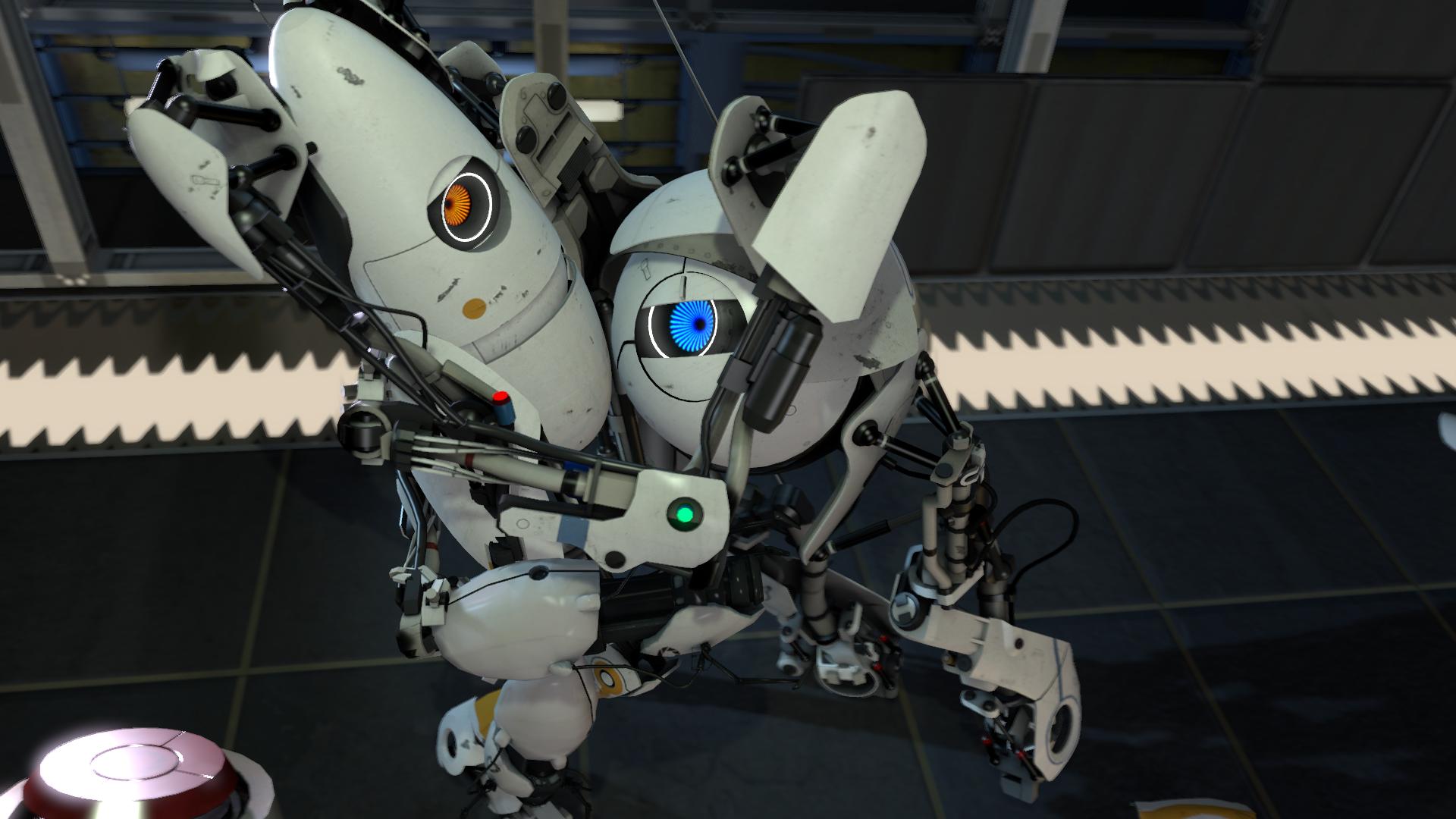 Image - Hugk.png - Half-Life Wiki