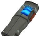 EMP Tool