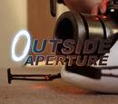 Outside Aperture