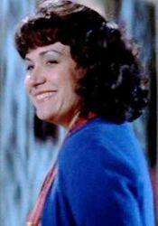 Marge Guttman