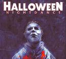 Halloween: Nightdance