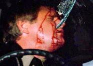 Eddy Grey's Death