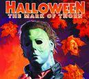 Halloween: The Mark of Thorn