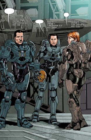 File:HEIssue8 Blue Team.jpg