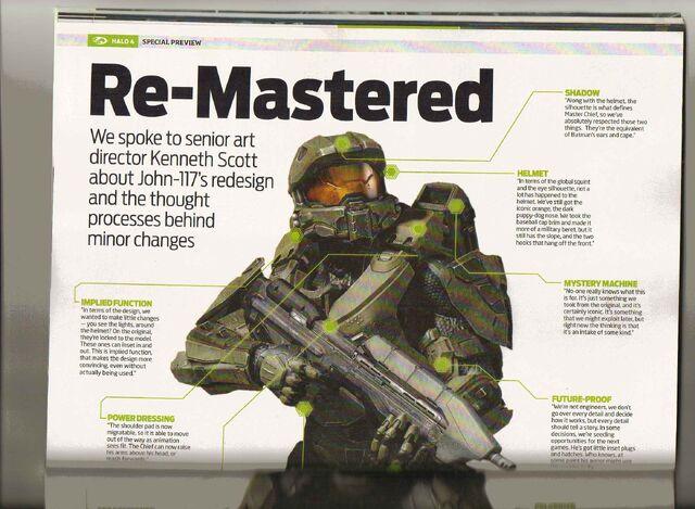 File:Halo 4 (2).jpg