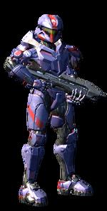 USER Haloprov Spartan IV 1