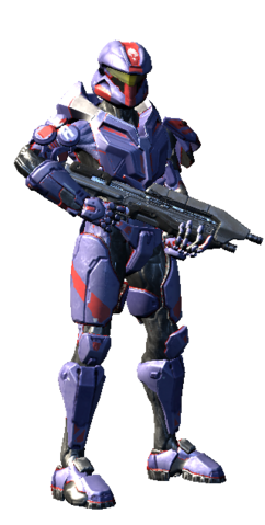 File:USER Haloprov Spartan IV 1.png