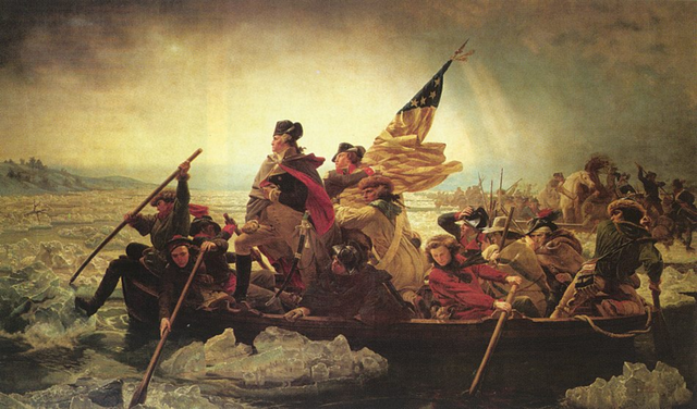 File:800px-Washington Crossing the Delaware.png