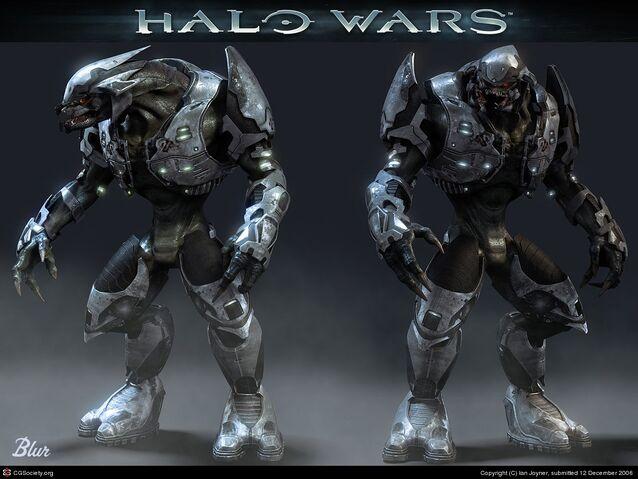 File:1238460515-Halo waes elites.jpg