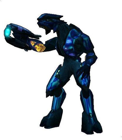 File:Blue Elite.JPG