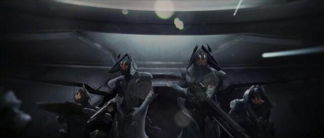File:H4 - Warrior-Servants.jpg