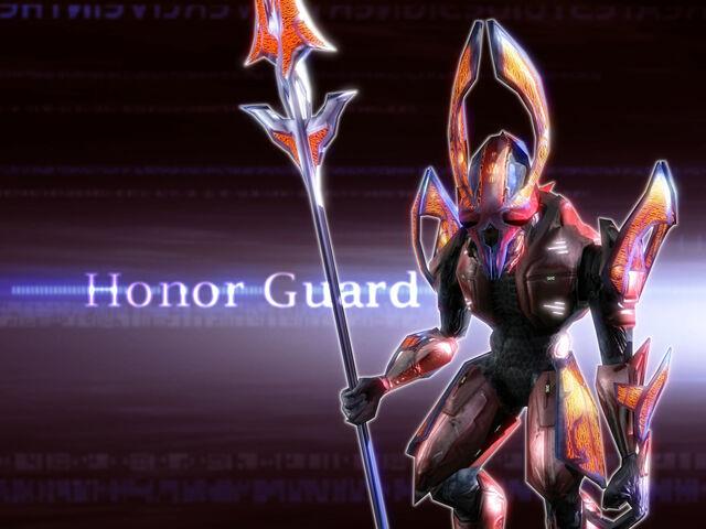 File:Honorguardfp4.jpg