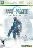 File:USER Lost-Planet-Box-Art.png