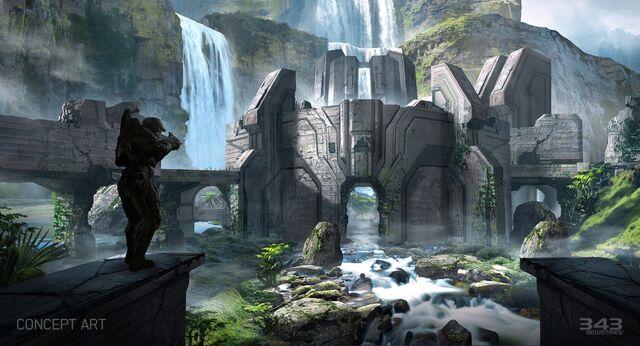 File:H2A Concept SanctuaryAnniversary3.jpg