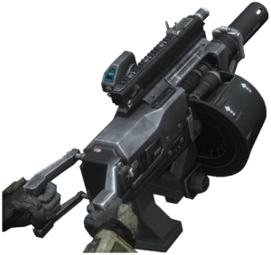 MG460-AutomaticGrenadeLauncher-transparent