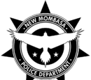 New Mombasa Police Department