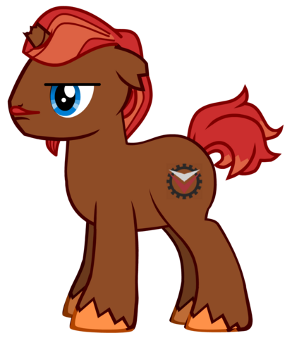 File:USER Karl591-ONI Poni.png