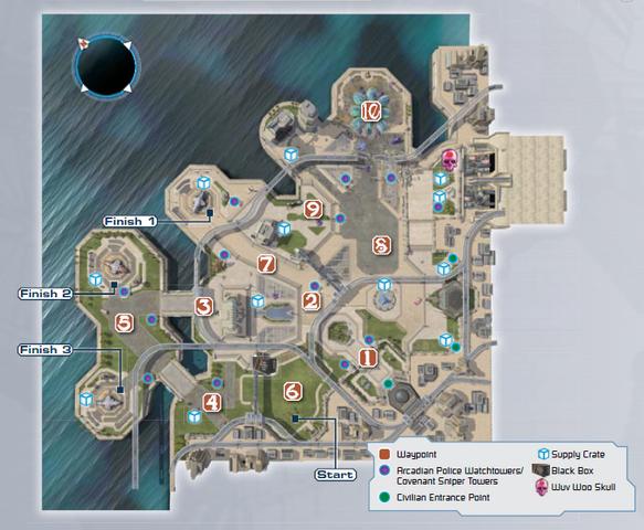 File:Arcadiacity map.png