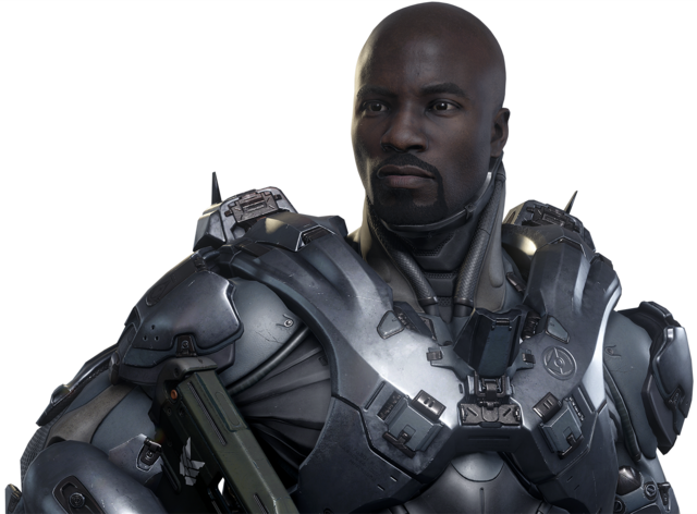File:H5G Render Locke-Close5.png