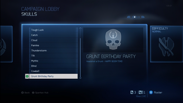 File:H4 Grunt Birthday Party Skull.png