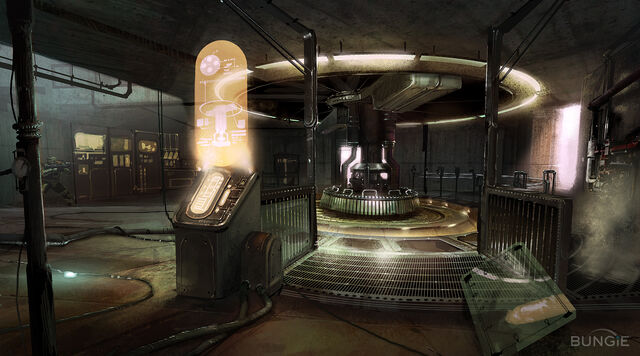 File:Halo Reach - Powerhouse Concept Art.jpg
