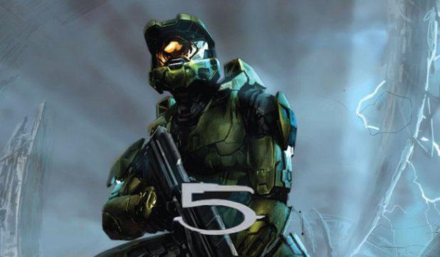 File:USER Halo 5.jpg