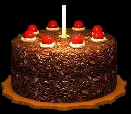 File:Portal Cake by YoshieMaster.png