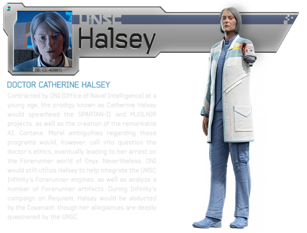 File:Halsey 660.png