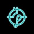 CRsymbol2.png