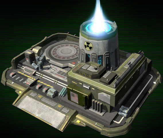 File:Reactor cropped.png