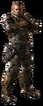 Sgt.JohnForge-fullbody-transparent