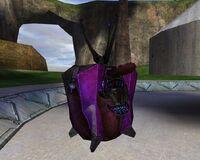 Uplink Crate