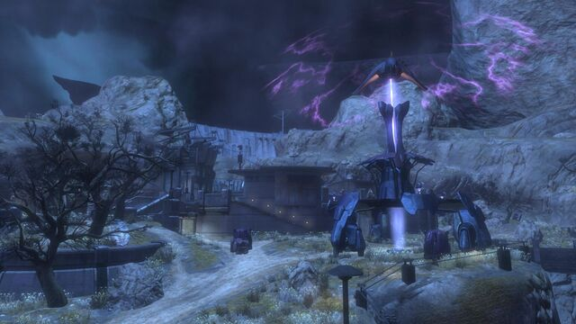 File:Halo-Reach-Nightfall-192-Covenant-Pylon.jpg