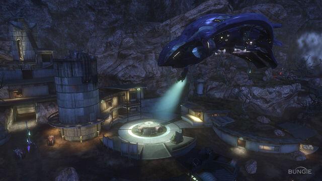 File:HaloReach - Screenshot 05.jpg