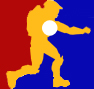 File:1224380741 Grifball League Icon.jpg