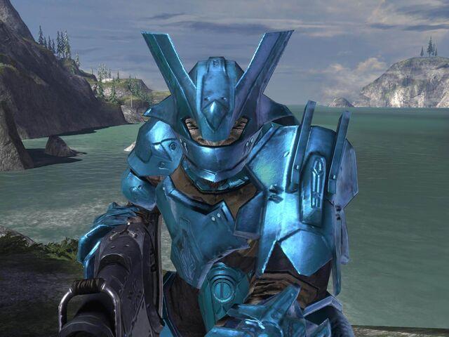 File:Brute Captain Major Blue.jpg