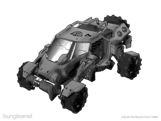 File:HCE-Warthog.2.jpg