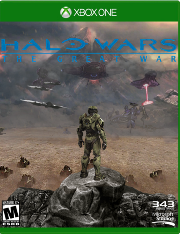 File:USER Halo Wars The Great War.png