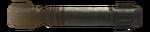H3-SPNKr-Rocket-screentransparent
