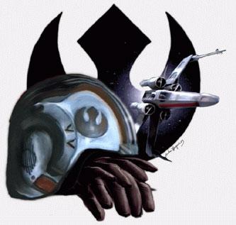 File:Ah-helmet.jpg