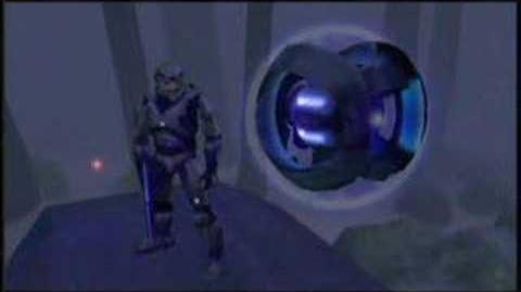 Halo Cinema 343GS Final
