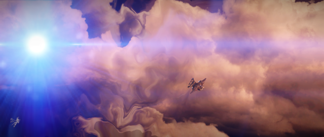 File:Halo 5 Guardians Battle Of Meridian 20.png