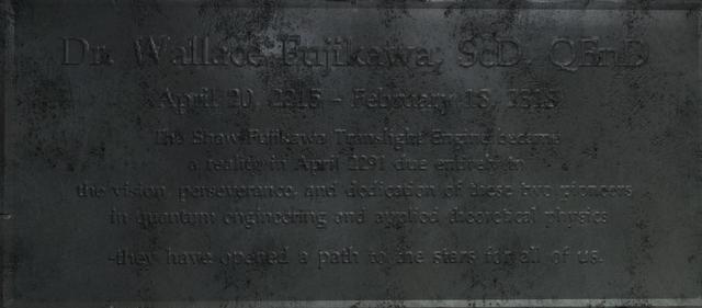 File:Wallace fujikawa bio.png