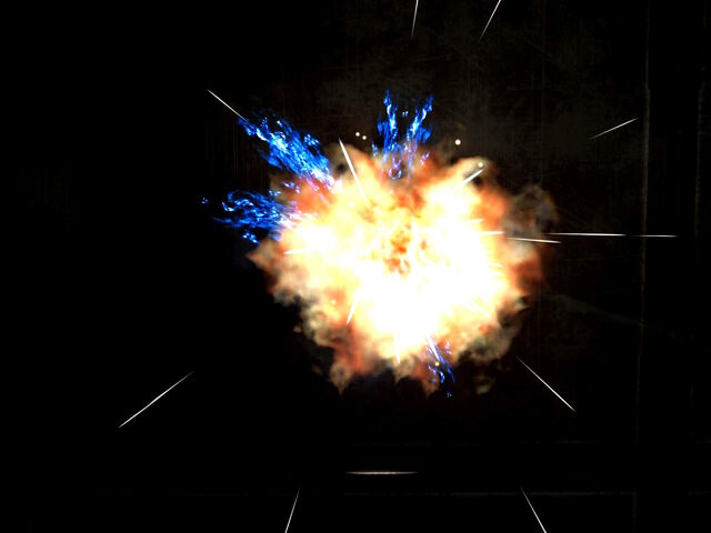 File:Bruteshotexplosion.jpg