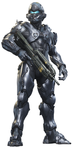 File:H5G Render Locke-FullBody4.png